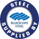 bluescope-logo
